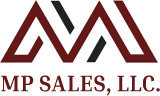 MP Sales - Website Logo